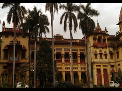 BHU Entrance Test 2020 From August 16, Details Here