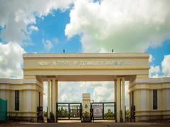 IIT Bhubaneswar Holds End-Semester Exams Online Amid COVID-19