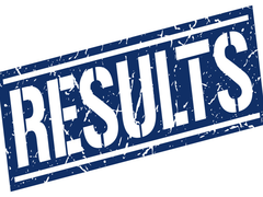 JAC 12th Result Declared; In Simdega 97.43 % Students Pass In Arts