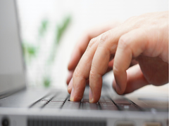 Assam Announces Portal For Online Admission To Colleges, Universities