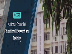NCERT Announces Online Course On 'Action Research in Educational Technology'