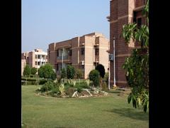 DST Allocates Rs 100 Crore To IIT Jodhpur To Set Up 'iHub Drishti'