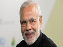 Postpone JEE Main And NEET 2020: Odisha Chief Minister To Prime Minister Modi