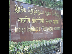 IIT Madras Admission 2020: Apply For Online BSc In Programming And Data Science Till September 15