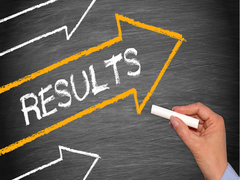 JEE Main Result 2020: JEE Cut Off Percentile Rises For General Category, Drops For Rest