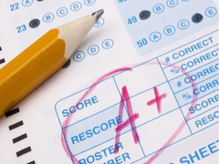 NATA 2020 Second Test: 71.9 Per Cent Attend, COA Shares Data