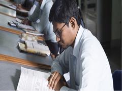 JEE Advanced 2020 Live Updates: 96% Candidates Took Exam, Says IIT Delhi