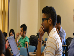 JEE Main 2020 Live Updates: Second Shift Starts, Paper Analysis And Student Reactions
