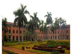 Delhi University Admission: Check Last Year's Miranda House Cut Off