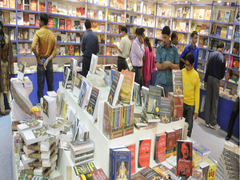 New Delhi World Book Fair To Be Held From January 8 In Physical Form