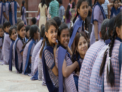 'Education At Doorstep' To Address Learning Gap Among Tamil Nadu Government School Students