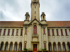 DRDO, Indian Institute Of Science (IISc) To Establish Centre Of Excellence