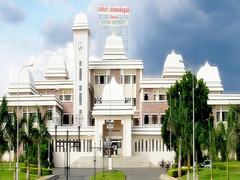 Periyar University Launches Online Learning Portal For UG, PG Students