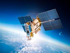 Chandigarh University Launches Satellite Designing Programme 'CUSAT'