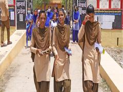Uttar Pradesh Government Announces Formula To Evaluate Class 10, 12 Students