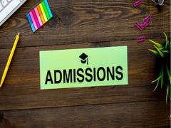 Madhya Pradesh Extends Document Verification Deadline For Class 1 Free Admission