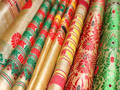 IIT Guwahati Proposes Development Strategy For Assam's Eri, Muga Silk Sector