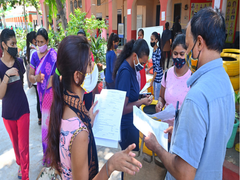 Maharashtra HSC Result 2021: Five Points For Students