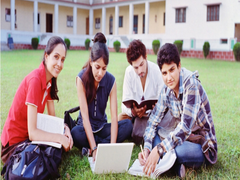 JNTUH Allows Constitution Of India As Substitute Subject In BTech