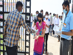 KEAM 2021: Kerala's Entrance Exam Tomorrow, Result To Be Kept On Hold