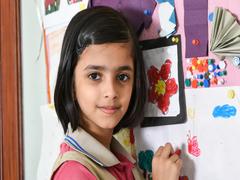 Delhi Nursery Admissions 2021-22 Begin Today