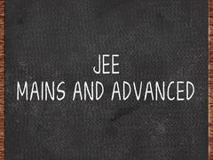 JEE Main 2021 Application Form Correction Facility Begins On January 27