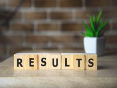 ICSI CS Executive Exam Result To Be Declared At 2 PM