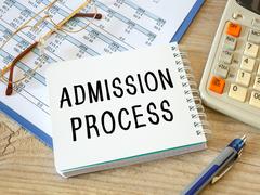 IP University Admission 2021-22: Entrance Exams, Registration, Other Details