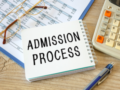 Maharashtra FYJC Admission 2021: Class 11 Admission First Cut-Off, Merit List Today