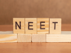 Maharashtra Congress Chief Demands Nixing Of NEET In State