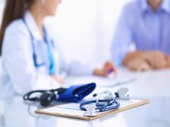 Maharashtra University Of Health Sciences Postpones Exams For Medical Students