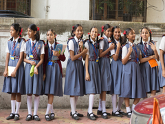 Students Await CBSE Date Sheet As Various States Release Board Exams Dates