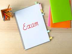 ICAI CA May Exam Schedule Released