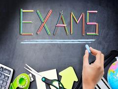 CBSE Class 10 Board Exam Date Sheet Today