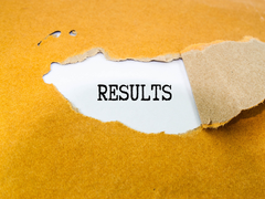 ICSI CS Professional Exam Result Announced