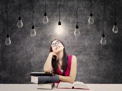 JEE Main 2021 Syllabus: List Of Topics Students Should Not Miss