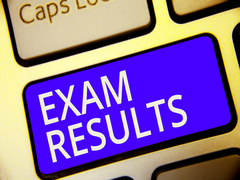 International Mathematics Olympiad (IMO) Results Declared