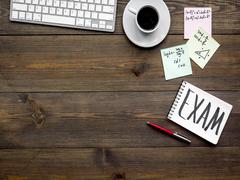Online Exams In Pune University Begins Today