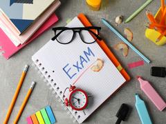 ATMA 2021 MBA Entrance Exam Today