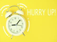 LSAT 2021: Registration Deadline Extended Till Tomorrow