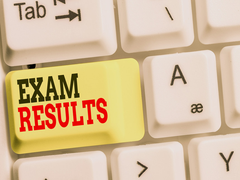 RBSE 12th Result 2021: How To Check BSER Class 12 Result