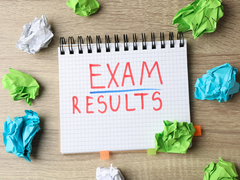 UP Board Class 10, 12 Result: Highlights From Last Year