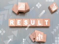 Assam HSLC Result 2021 (Declared) LIVE: SEBA Class 10 Matric Result, Marksheets Link