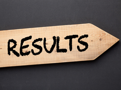 ICAI CA Intermediate Result For July Session Announced