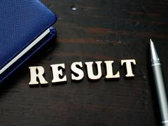 Andhra Pradesh Board Declares Class 10 Result