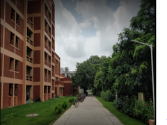 IIT Kanpur To Hold Launchpad Competition On April 23