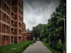 Indian Institute Of Technology Kanpur Wins Inter-IIT Tech Meet