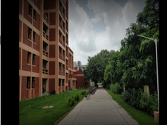 IIT Kanpur Promotes Use Of Cognitive Sciences For Mental Health Problems