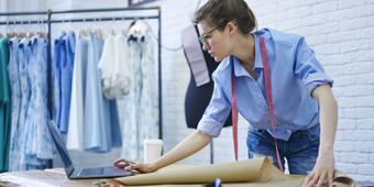 Garment Technologist - Career, Role, Education, Jobs & Salary