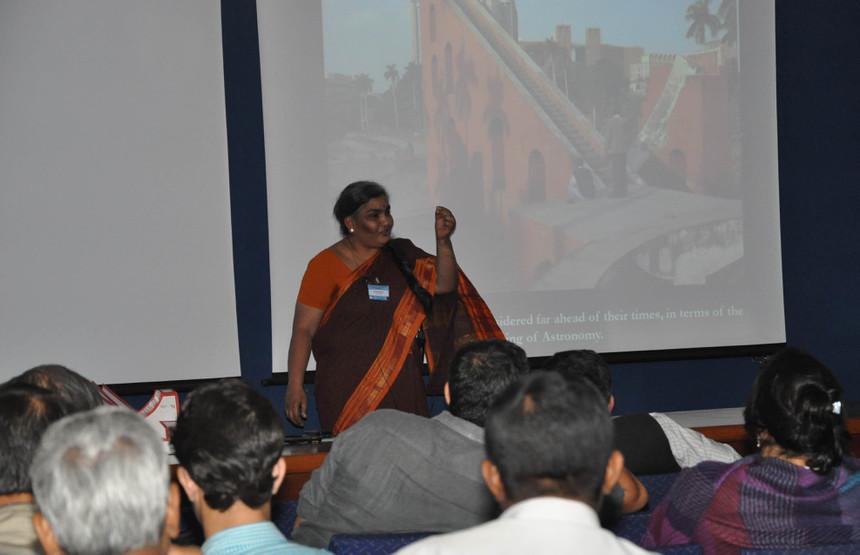 n-rathnashree-nehru-planetarium-delhi-featured-image